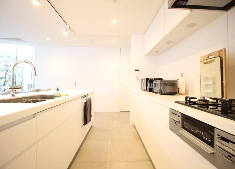 キッチン (4)