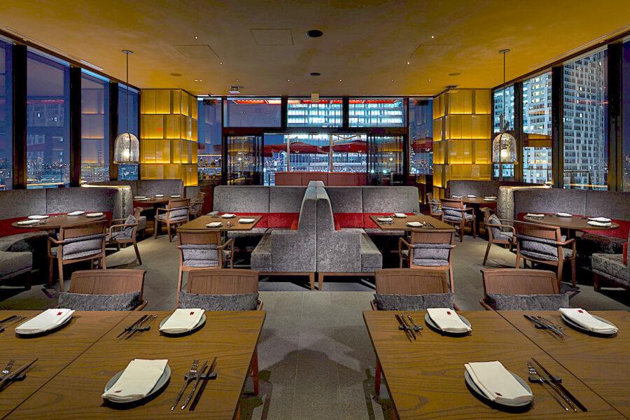 Copy of celavi_restaurant_skybar_005