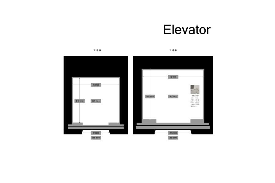 エレベーターサイズjpeg