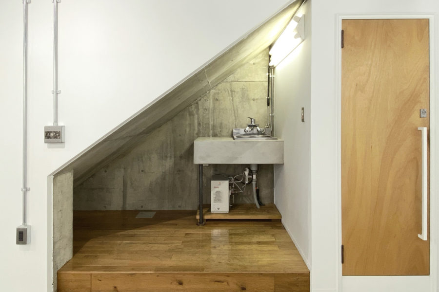 Downstairs5