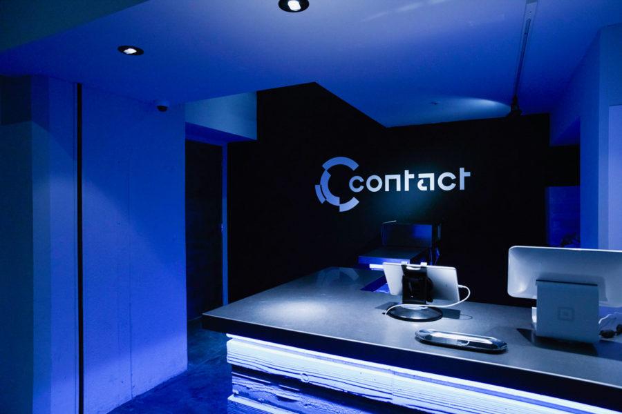 contact_entrance