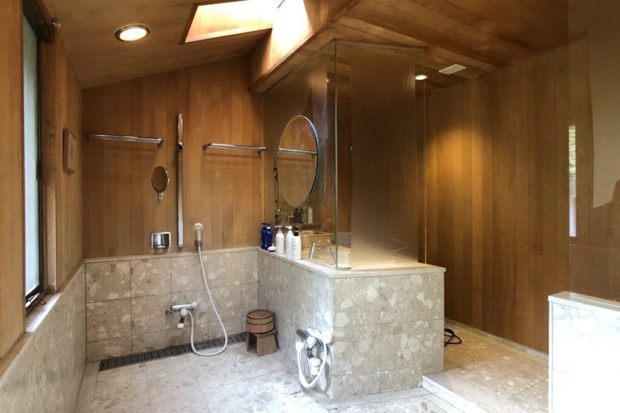 バスルーム_2