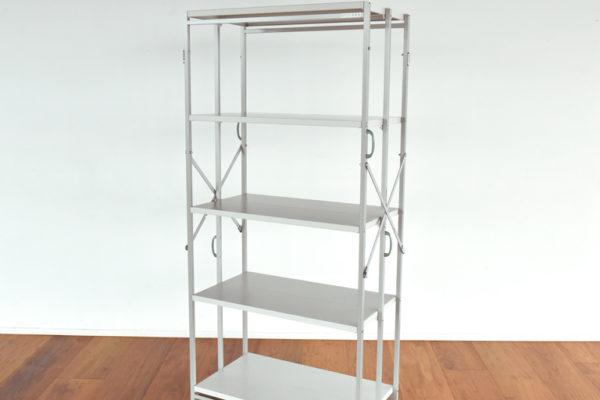 gallery_shelf