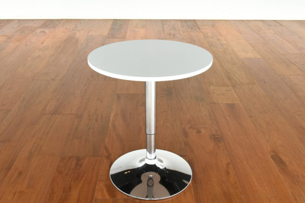 gallery_table