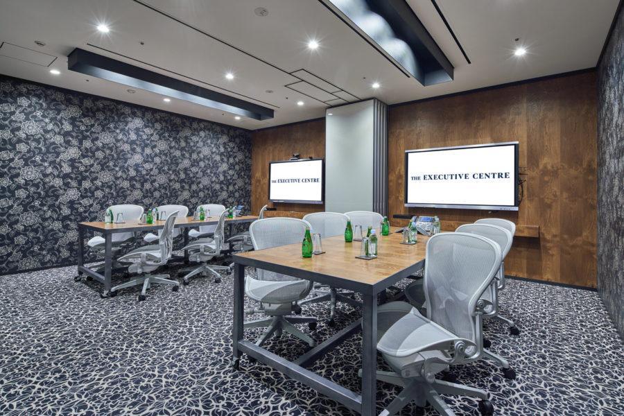 JTB - 14 - Meeting Room 14 Combined
