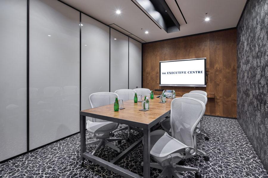 JTB - 14 - Meeting Room 14B