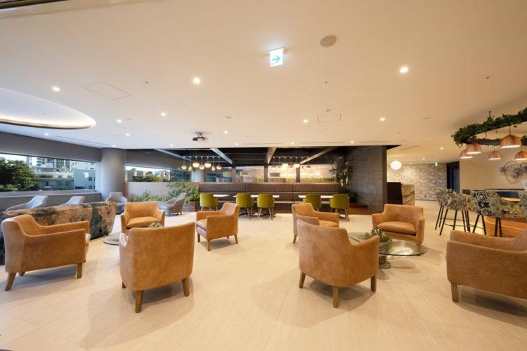 ARC-lounge2