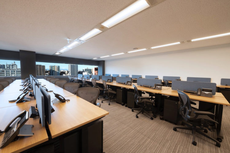 ARC-office49