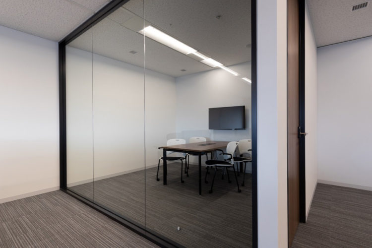ARC60-meeting-room