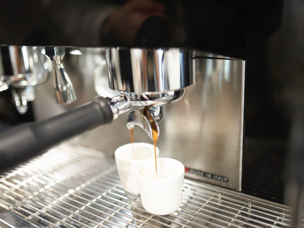 コーヒー5 2