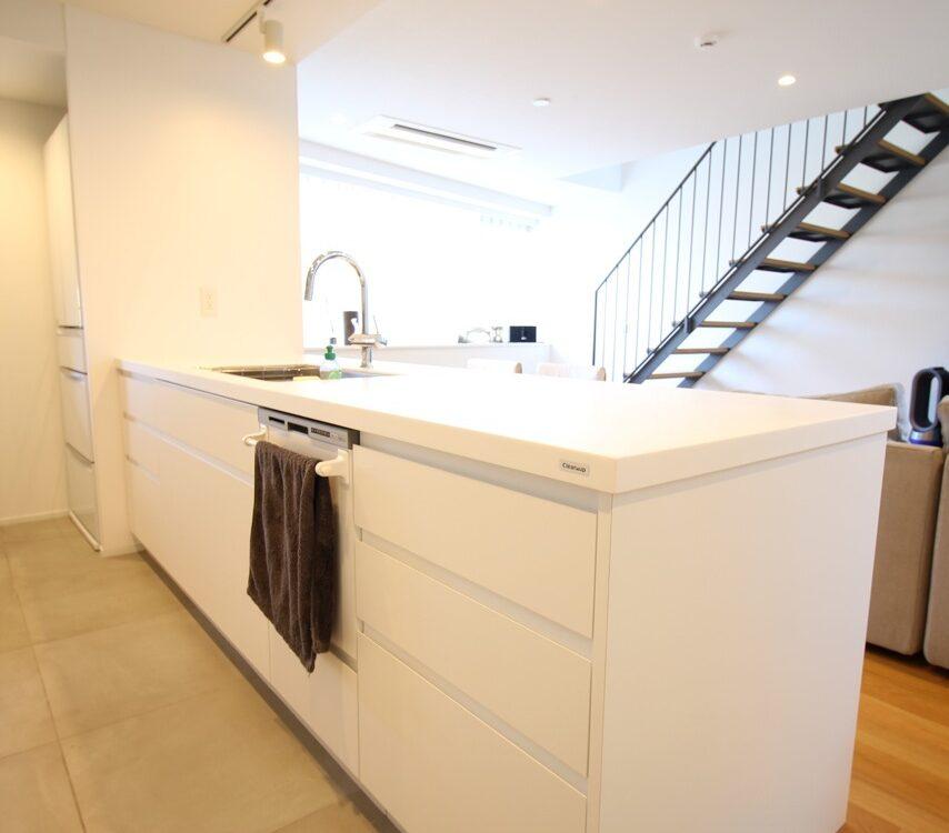 キッチン (1) (1)