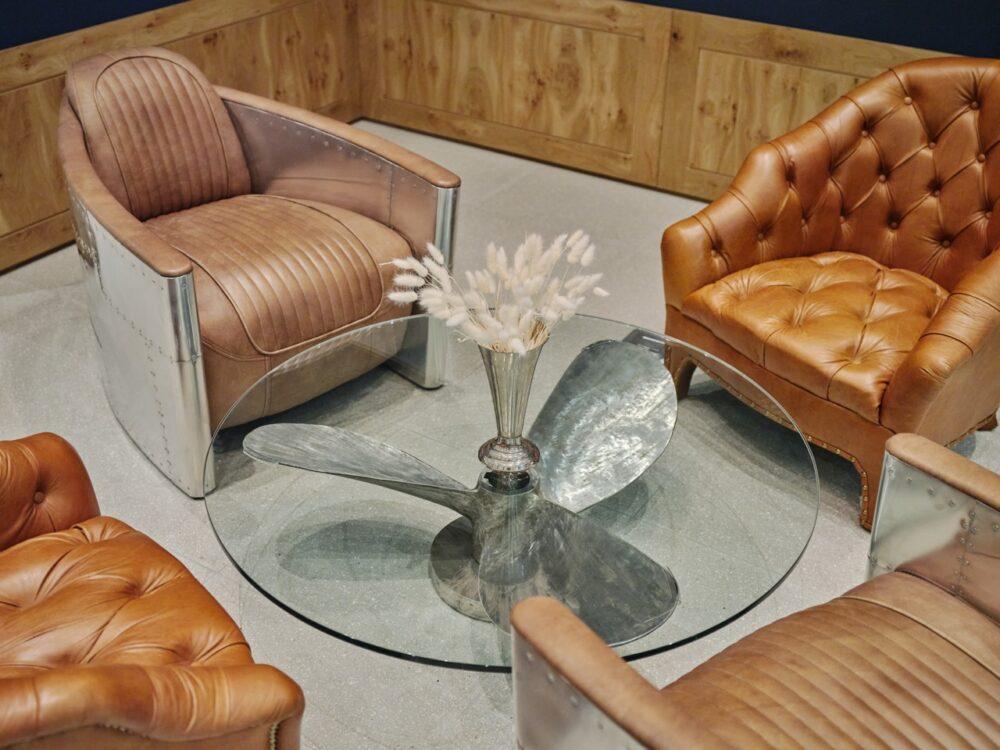 MMCB - Lounge Detail 2 - DSCF4210
