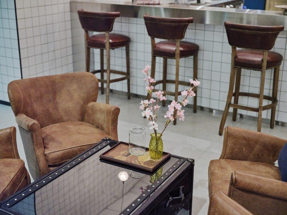 MMCB - Lounge Detail 3 - DSCF4213