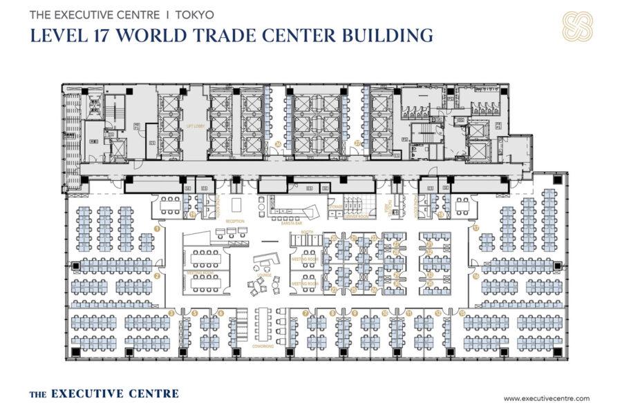 2008_tokyo_floorplan_WTC
