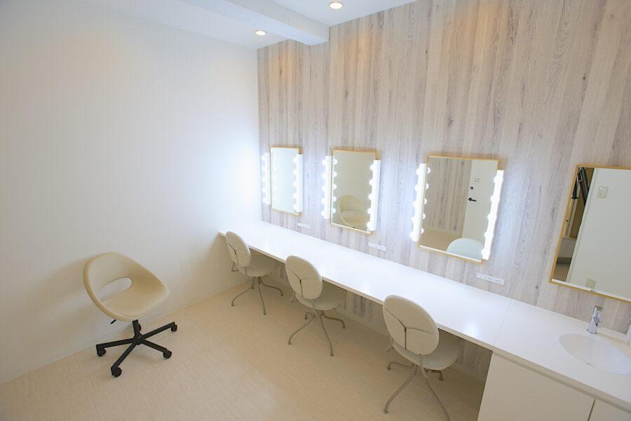 artistroom